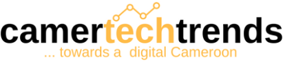 CamertechTrends   Digital Marketing