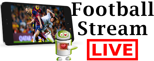 football_streaming