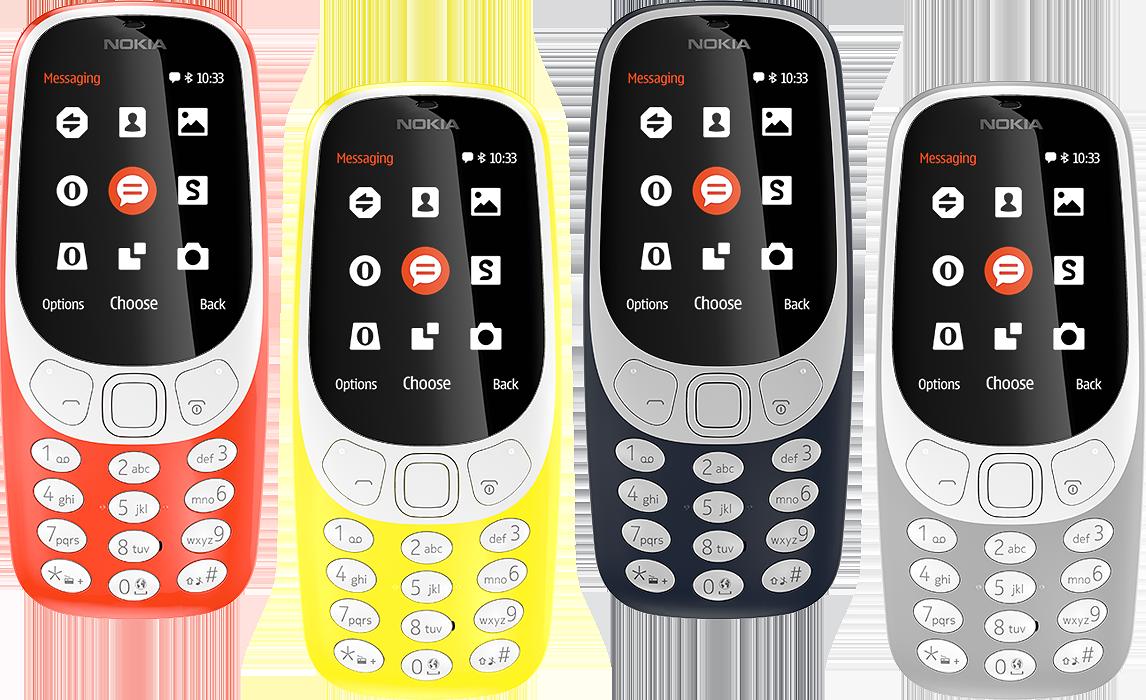 nokia-3310-camertech