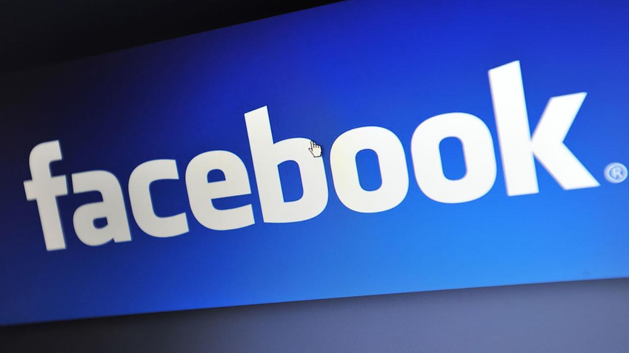 2billion-facebook-users