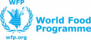 world-food-program-uses-mobile-money