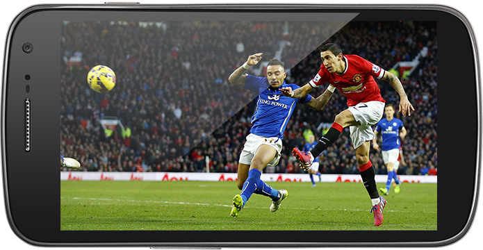 Best Football Streaming Sites To Use When Your Cable Connection Is Whack Camertechtrends