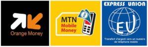 Mobile Money APIs
